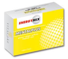 Mental Plus