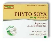 Ark Phyto Soya 17.5 mg