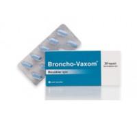 Broncho-vaxom adulti
