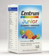 Centrum Junior