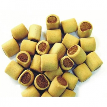 Biscuiti Caine Bewi Meaty Rollies x 1 kg