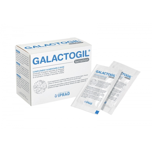 Galactogil
