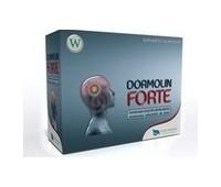 Dormolin Forte x30 cp