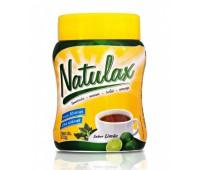Natulax x 60 cp
