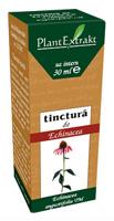 Tinctura Echinaceea