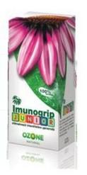 Imunogrip Junior