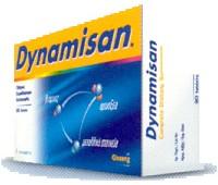 Dynamisan STOC 0