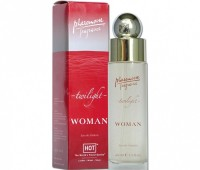 Parfum Feromoni Twilight Woman