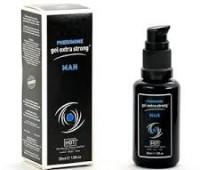 Parfum Feromoni Hot Erotic Man Pheromone