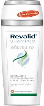 Revalid Samponx 250 ml