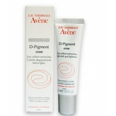 Avene D Pigment Legere x 30 ml