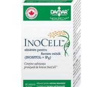 Inocell 500 mg x 60 tb