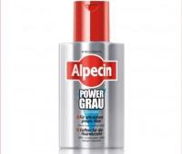 Alpecin Sampon Par Grizonat - Power Grau x 200ml