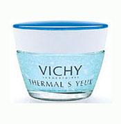 Vichy Thermal Fix Hidrogel Ochi STOC 0