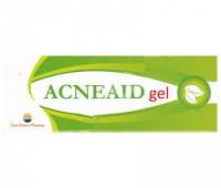 Acneaid Gel x 30 gr