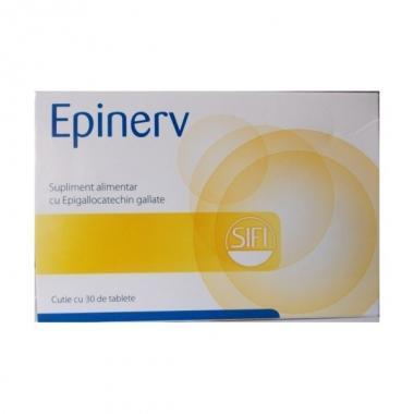 Epinerv x 30 Tablete