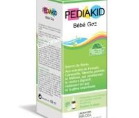 Pediakid Bébé Gaz x 60 ml