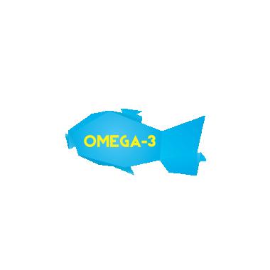 Omega 3 Max 1000 mg x 360/240 mg X 30 cps moi