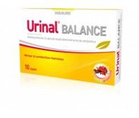 Urinal Balance x 10 cps