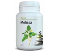 Melissa X 60 Comprimate