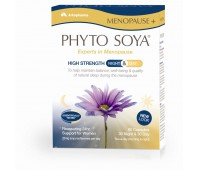 Phyto Soya Night & Day x 60 cps
