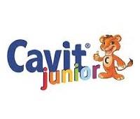 Cavit Junior fara zahar x 20 tb