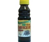 Ulei de Chimen Negru (Bio) x 100 ml
