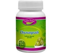 Chyavanprash 250gr