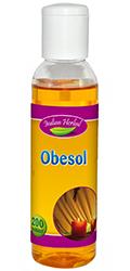 Obesol x200ml