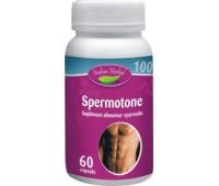 Spermotone x60cps