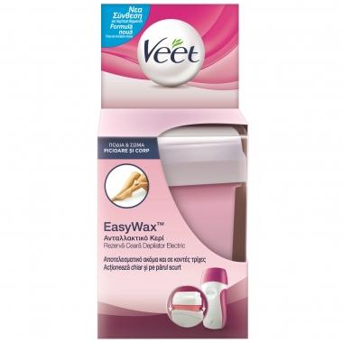 Veet Easy wax roll-on rezerva