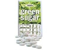 Green Sugar x200cpr