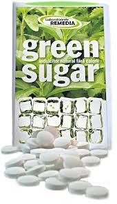 Green Sugar x200cpr