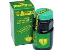 Biomed Prostata x 100 ml