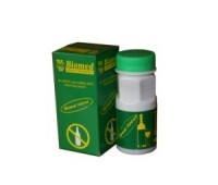 Biomed Antialcool x 100 ml