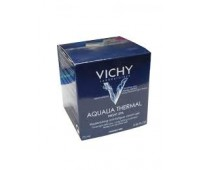 Vichy Aqualia Thermal SPA Gel de noapte x 75 ml