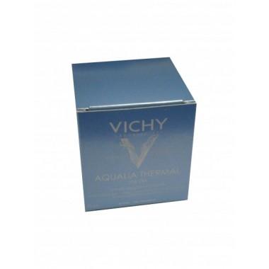 Vichy Aqualia Thermal SPA Gel de zi x 75 ml