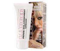 Larger Lavetra crema x75 ml