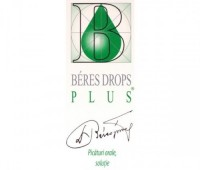 Beres Drops Plus x100 ml