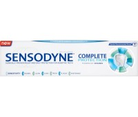 Sensodyne Complete Protection x 75 ml