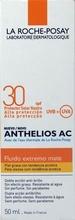 La Roche-Posay Anthelios Ac Emulsie SPF 30 x 50 ml