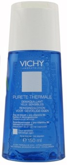 Vichy - Purete demachiant Ochi Sensibili