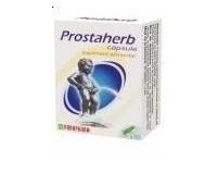 Prostaherb 30 cpr Oferta 1+1