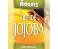 Ulei Nedizolvat de Jojoba x50ml