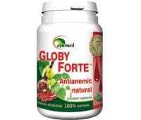 Globy Forte x 100 tb