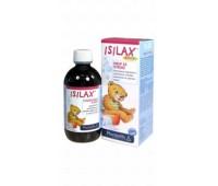 Isilax Sirop x 150 ml