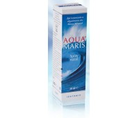 AQUA MARIS SPRAY PT GAT X30ml