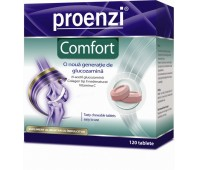 Proenzi Comfort x 120 tb masticabile