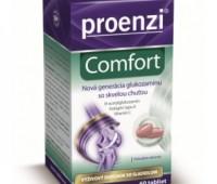 Proenzi Comfort x 60 tb