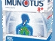 Imunotus 8+ x 20plicuri